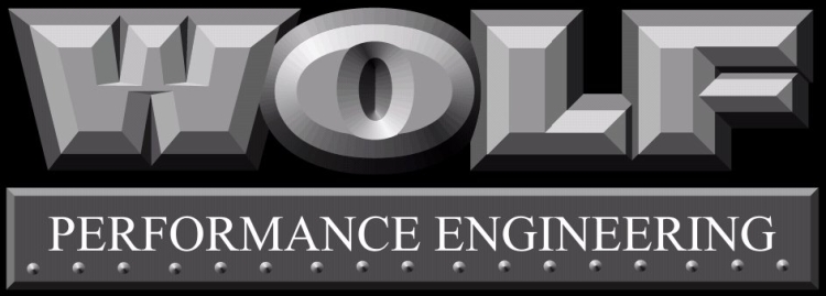 Wolf Performance Engineering